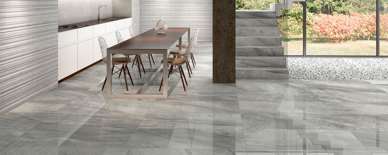 Carrelage imitation marbre | Guide Artisan