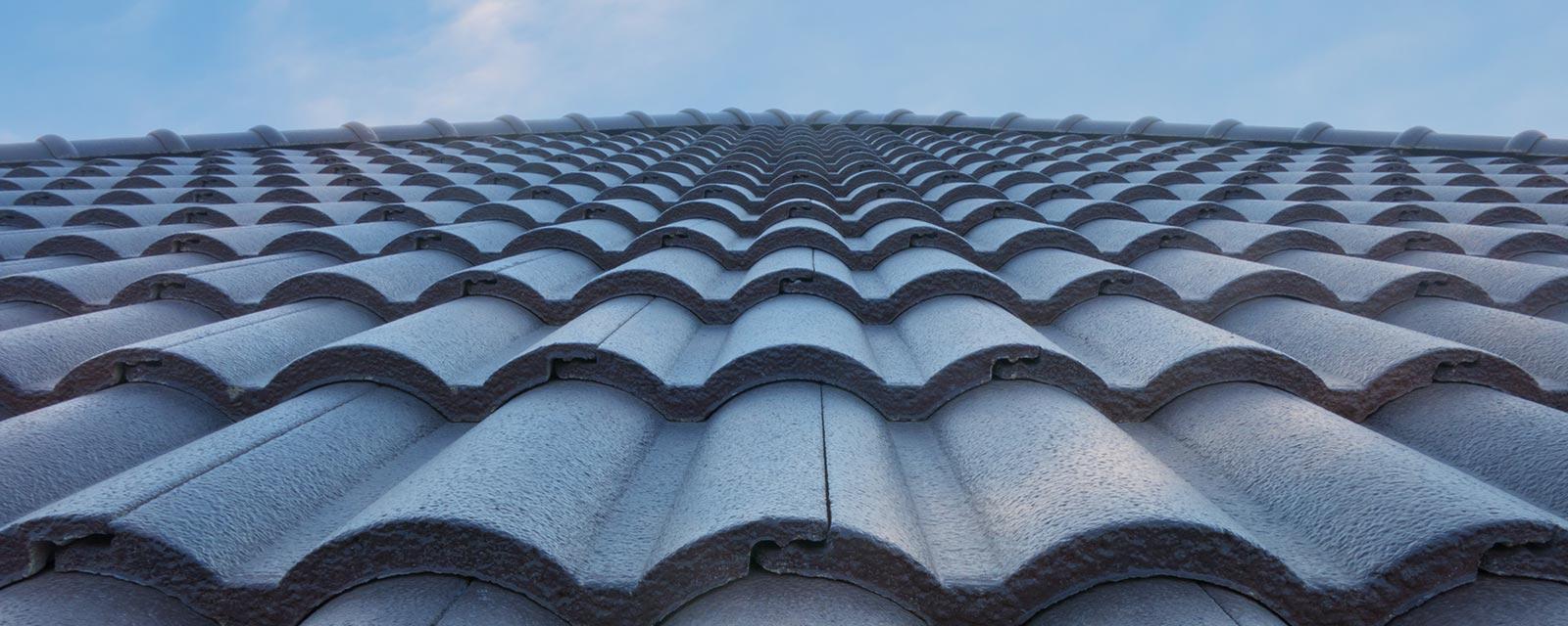 Tout savoir sur la réfection de toiture   Guide Artisan