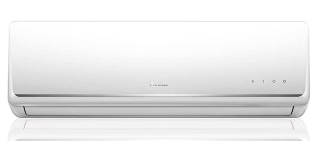 Comment bien choisir sa climatisation guide artisan - Choisir sa climatisation ...