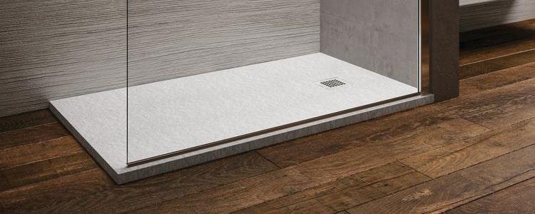 magazine mag pro guide artisan. Black Bedroom Furniture Sets. Home Design Ideas