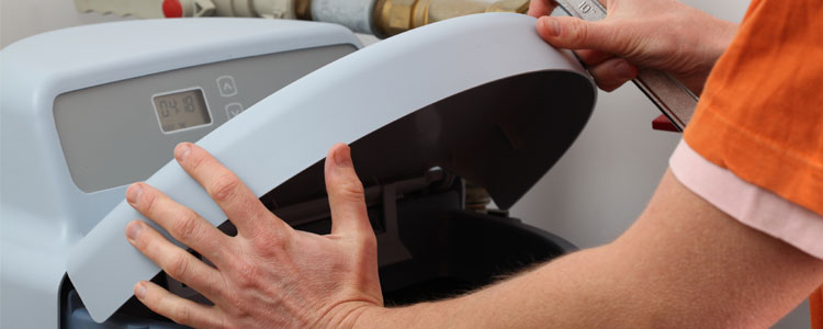 l 39 adoucisseur d 39 eau indispensable pour lutter contre le calcaire guide artisan. Black Bedroom Furniture Sets. Home Design Ideas