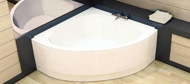 conseils am nager une petite salle de bains guide artisan. Black Bedroom Furniture Sets. Home Design Ideas