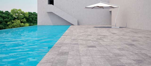 Quel carrelage pour piscine 28 images quel carrelage for Carrelages pour piscine