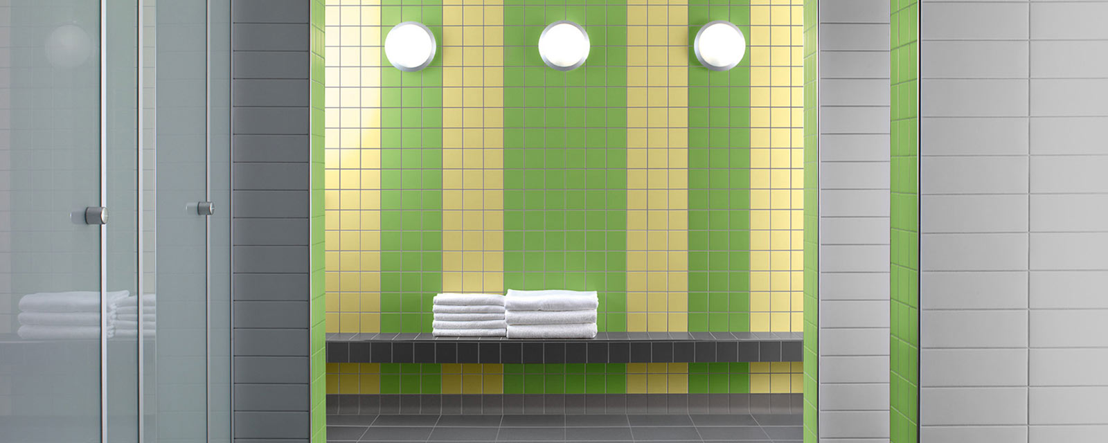 Carrelage Pour Collectivite Pro Architectura Villeroy Boch Guide Artisan