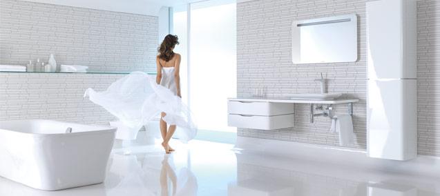 Conseils pour r nover une salle de bains guide artisan for Renover une salle de bain