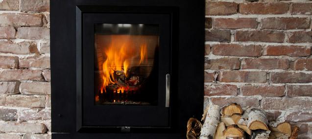 po le bois parfait pour l 39 entre saisons guide artisan. Black Bedroom Furniture Sets. Home Design Ideas