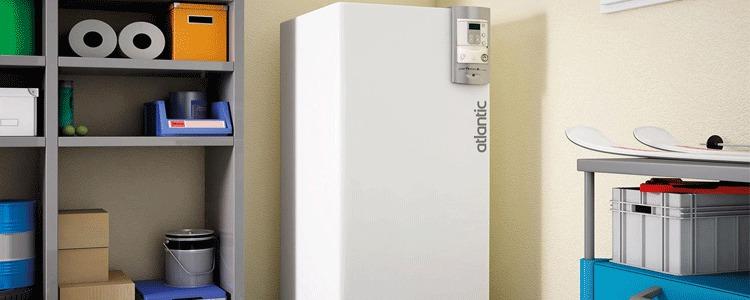 production eau chaude chaudiere production eau chaude gaz. Black Bedroom Furniture Sets. Home Design Ideas