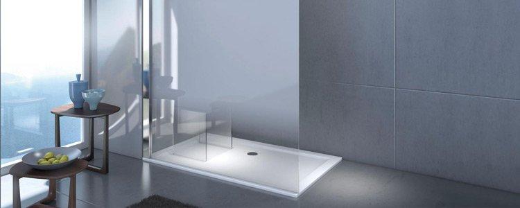 Remplacer Une Baignoire Par Une Douche Guide Artisan