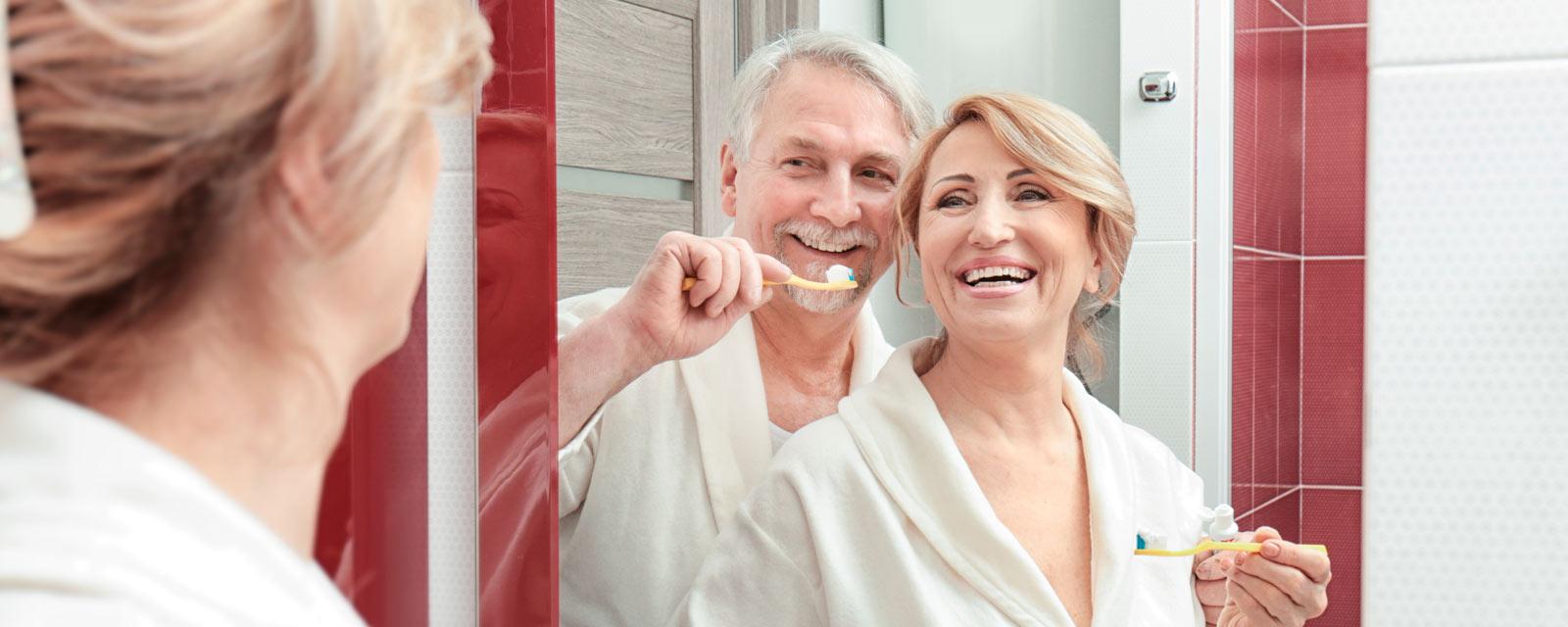 S curit seniors salle de bain guide artisan Salle de bain artisan