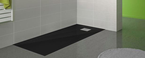 Carrelage tendance salle de bain maison design for Carrelage salle de bain tendance 2016