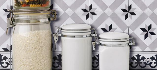 tout ce qu 39 il faut savoir sur le carrelage motifs guide artisan. Black Bedroom Furniture Sets. Home Design Ideas