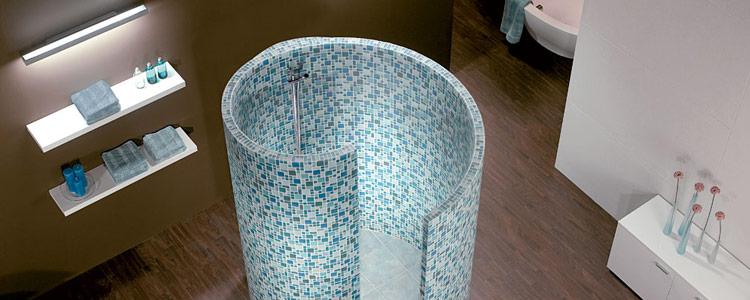 Panneaux carreler wedi explications guide artisan - Wedi salle de bain ...