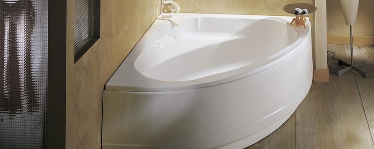 baignoire petit format trendy petite salle de bain noire et blanche with baignoire petit format. Black Bedroom Furniture Sets. Home Design Ideas