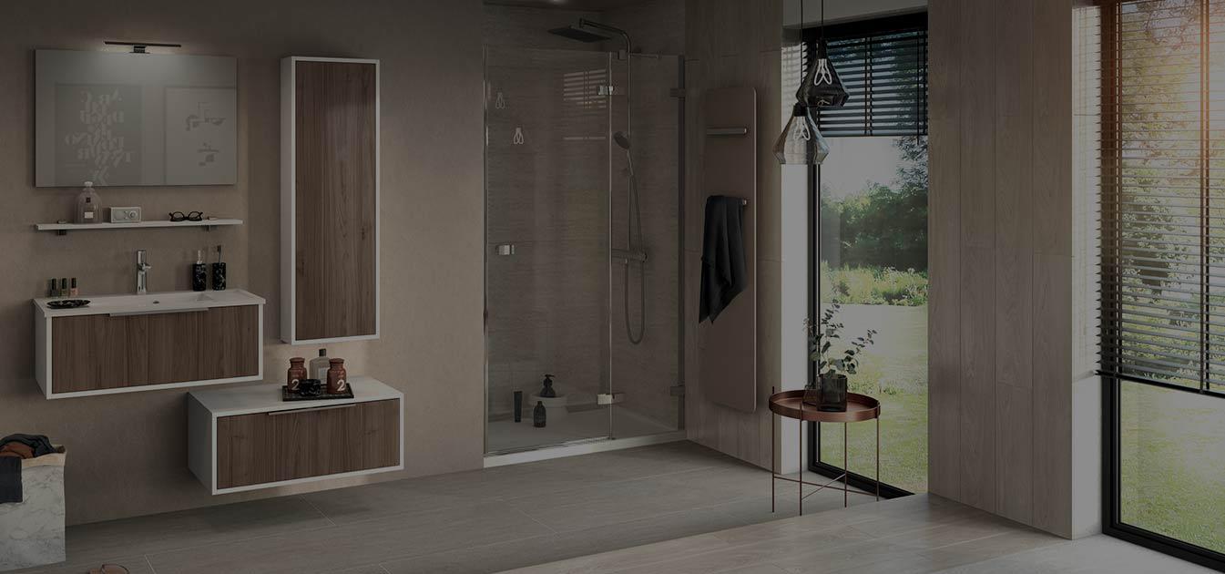 Artisan Qualifié Du Batiment trouvez un artisan du bâtiment et du sanitaire dans votre