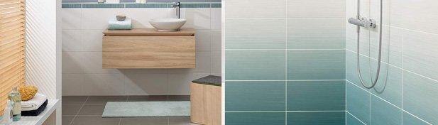 Tout savoir sur le bois dans la salle de bain
